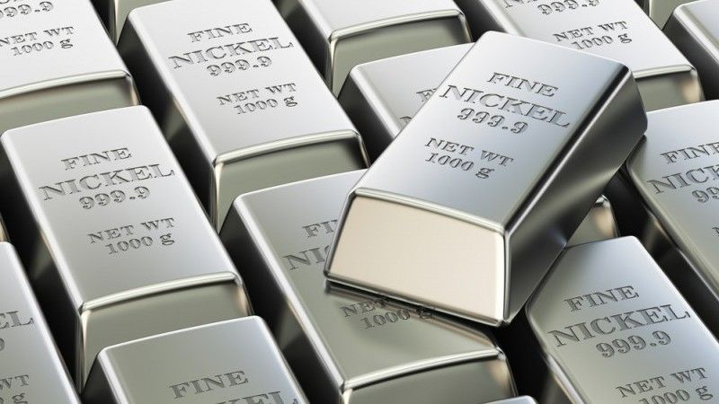 Nickel poised to be metal of 2020 as demand-supply fundamentals take hold, say commodity followers