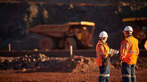 BHP warns energy crisis could repeat in metals