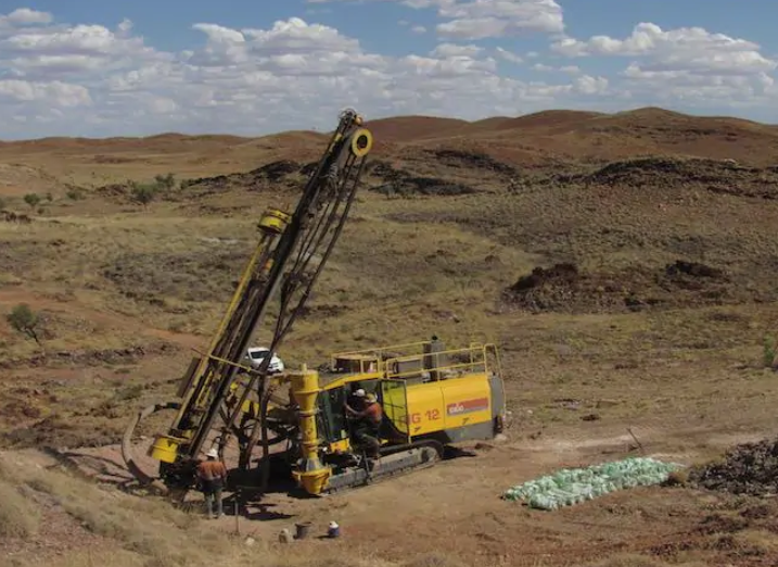 Calidus transition to gold producer gains momentum