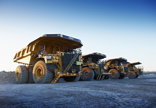 Glencore chief feeds copper bulls with talk of 'massive under-investment' in new mines