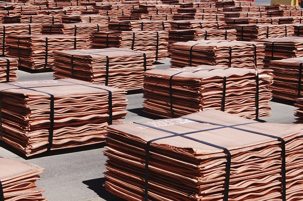 Copper price still not high enough to incentivise new production: Jefferies