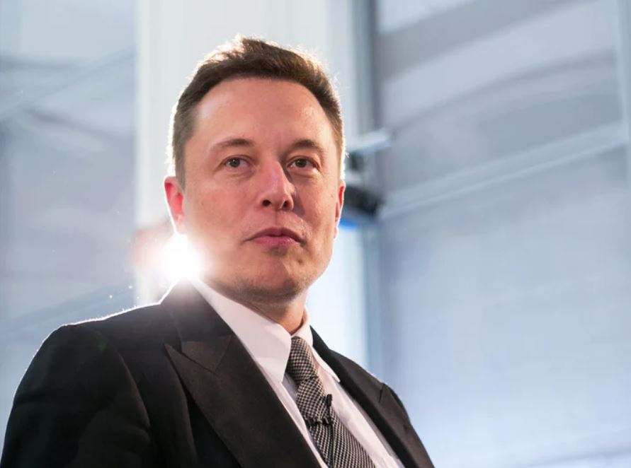 Elon Musk drives cobalt stocks down – analyst says it's time to buy