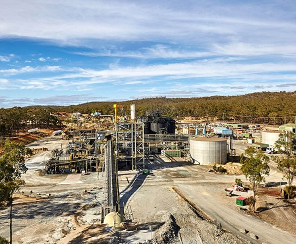 Imminent reserve update at Kirkland's rich Fosterville mine puts spotlight on its little, highly-leveraged neighbours