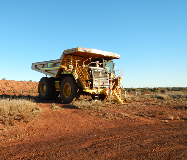 Argonaut sets 10c target price for Genesis Minerals