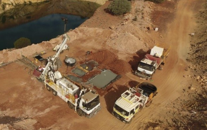 Gateway opens for Gidgee to be next old Australian gold project to come good