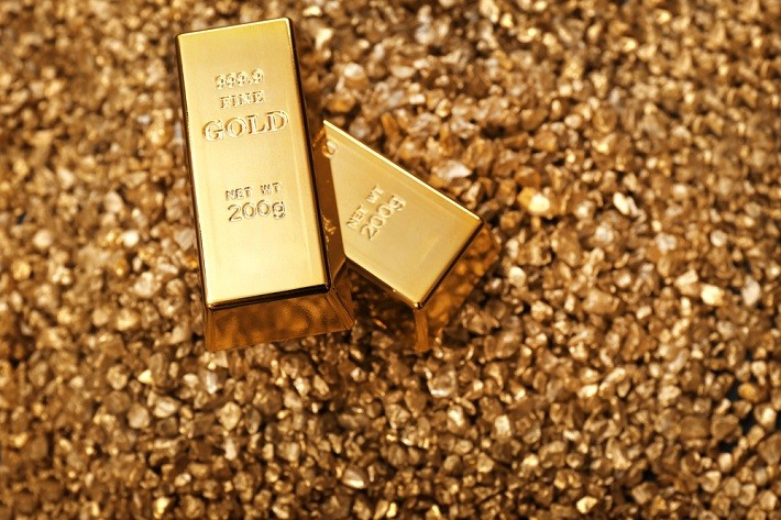 Show us the growth, investors tell gold miners. So Northern Star and Dacian oblige