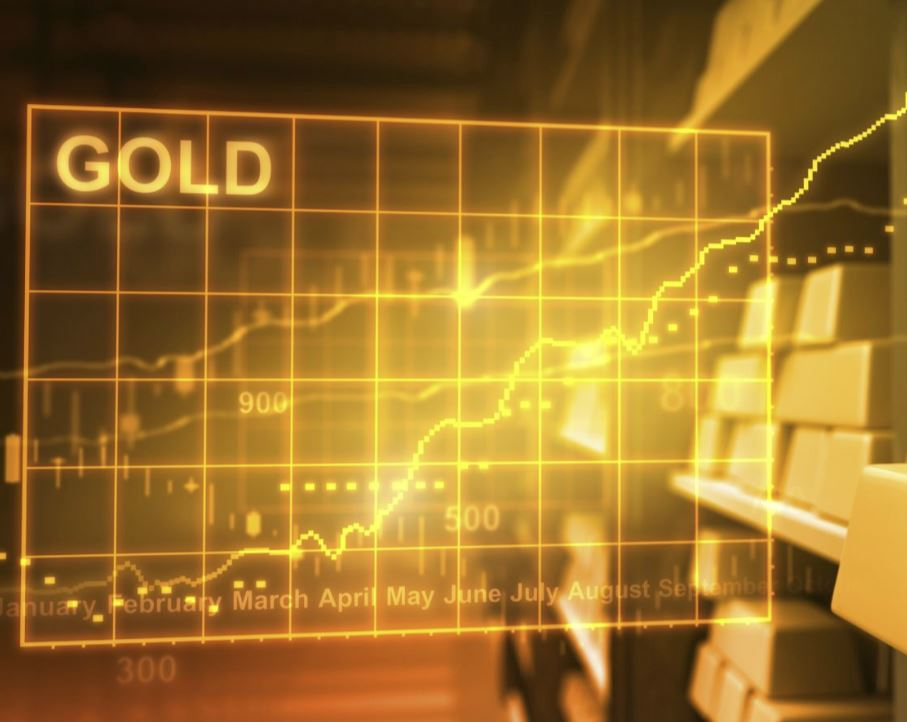 Fast-growing gold explorers could provide an opportunity in an oversold space