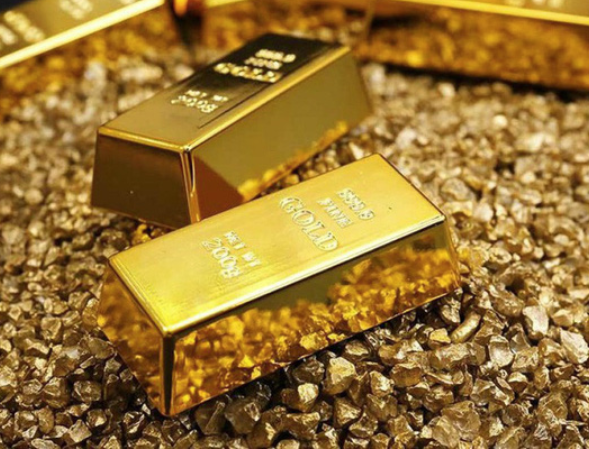 Gold M&A shifts into overdrive, but cautious investors show not all deals will find favour