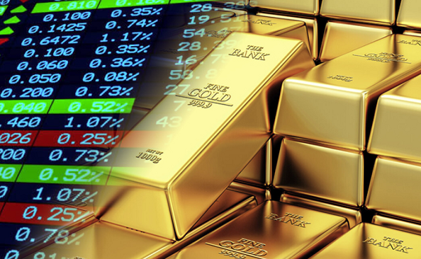 Diggers 2020: Gold stocks looking like hard work as attention swings to base metals