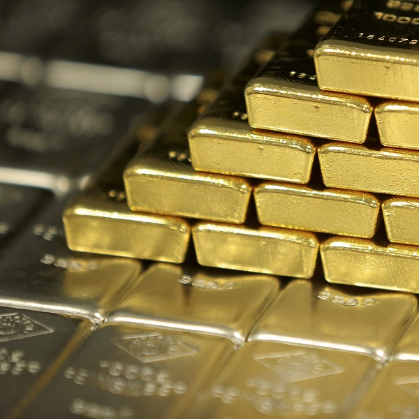 Gold's volatile week a sign of what is to come as markets weigh US election and vaccine prospects
