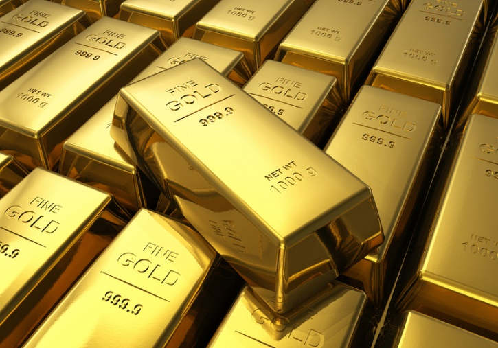 Gold sector consolidation not done, says Bristow