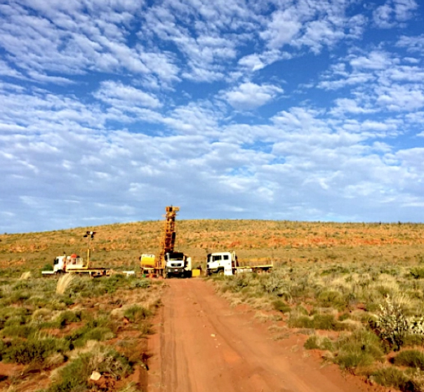 Bumper results show Newcrest's Havieron copper-gold find could be white knight for struggling Telfer