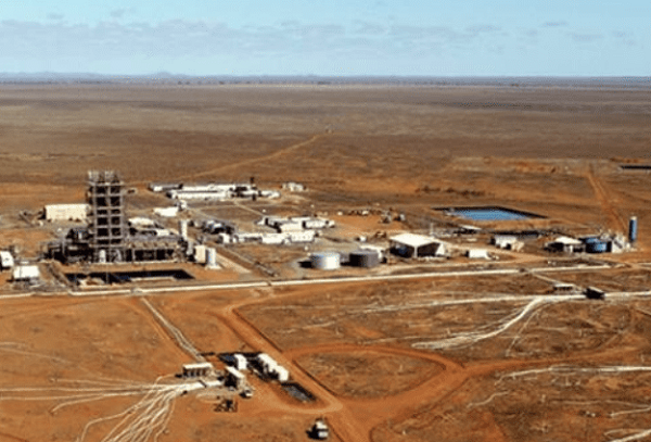 Boss Energy MD Duncan Craib on the wave of interest in uranium, and the case to restart Honeymoon