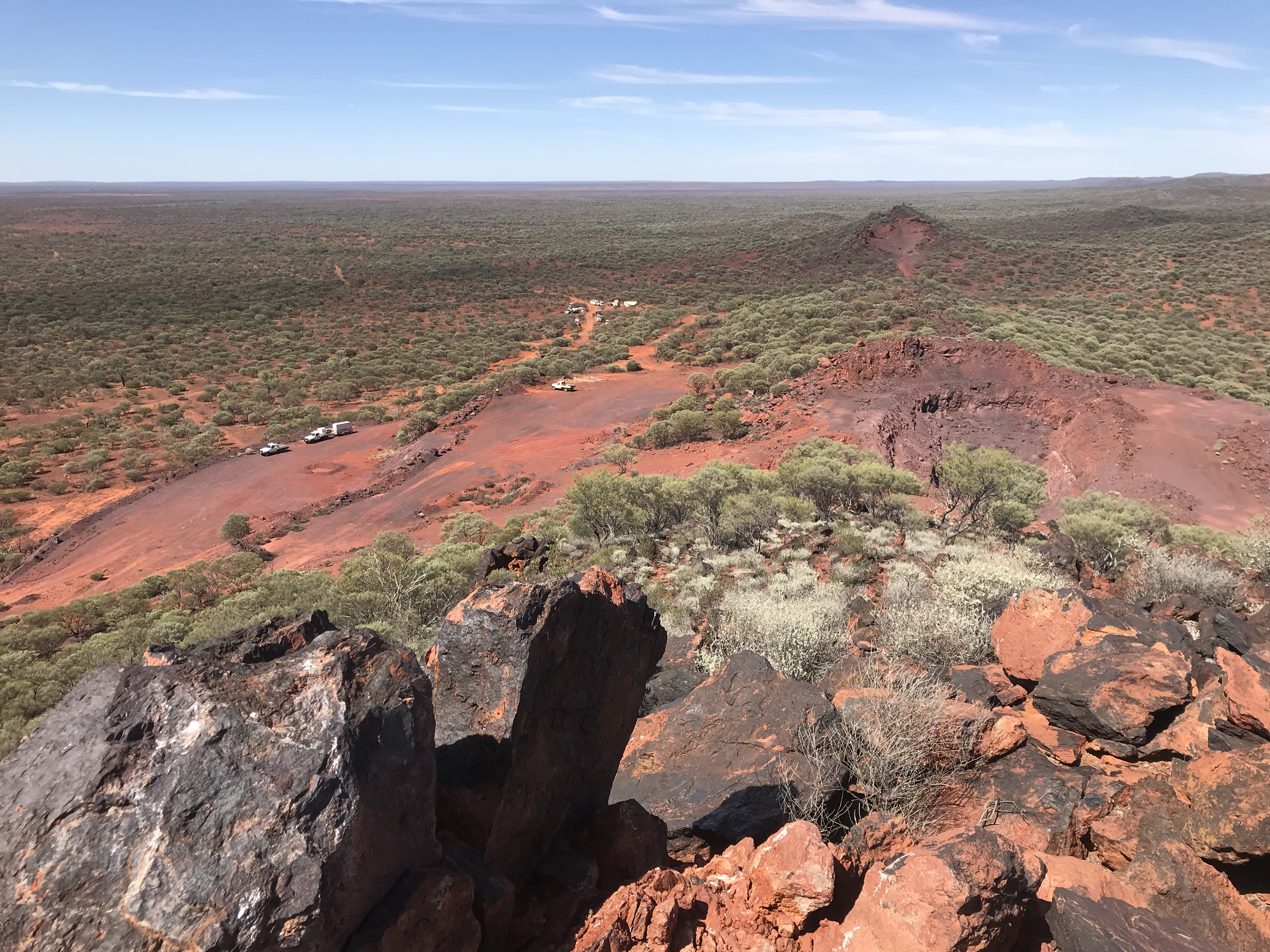 Much to cheer in Australian Strategic Materials' Dubbo deal with South Korea on rare earths project