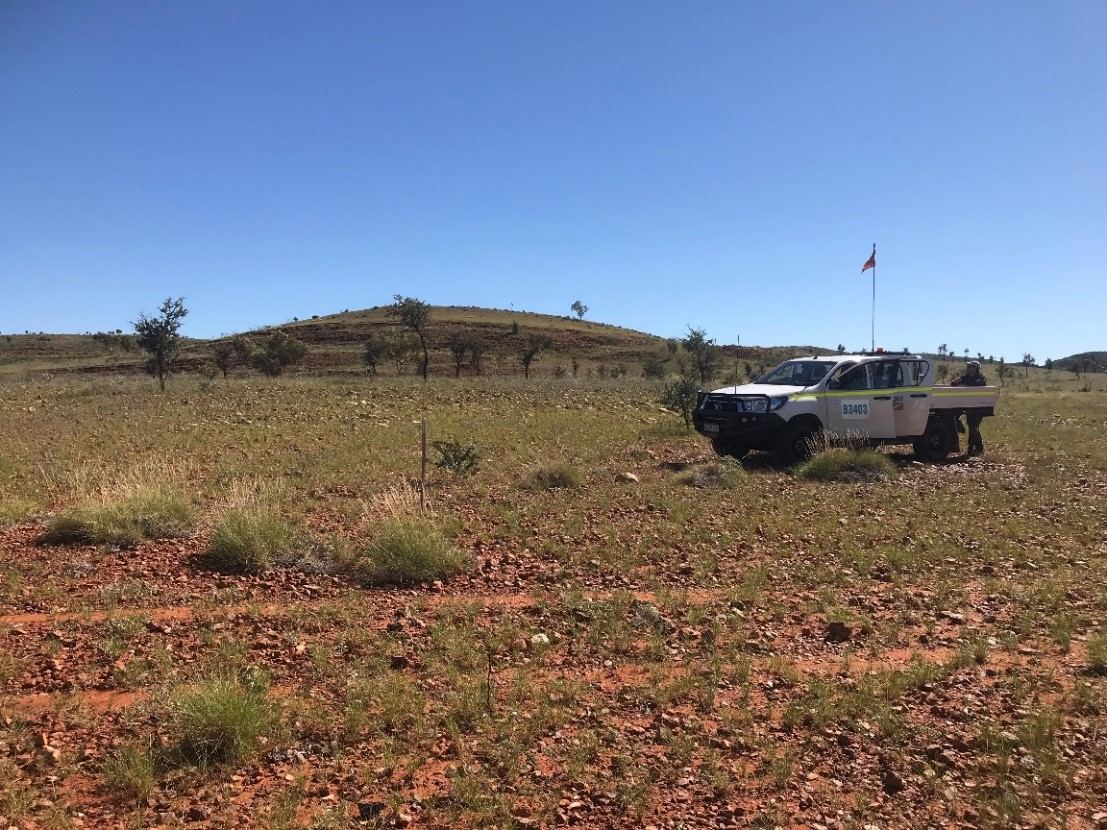 Kairos Minerals flags drilling at both brownfield and greenfield Pilbara gold targets