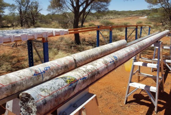 Liontown timing its WA lithium project to catch the EV wave