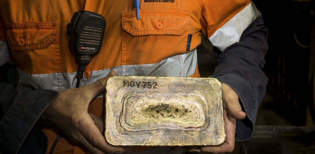 Millennium Minerals has found a lot more gold, wants to boost production by 20pc