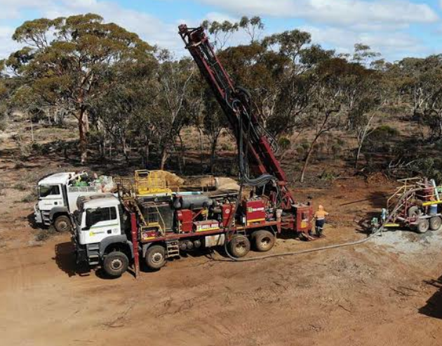 Mincor clears another hurdle for Kambalda restart