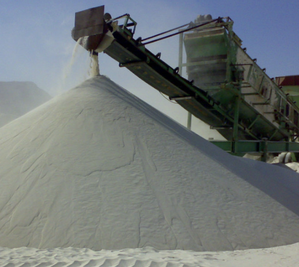 Analysts bullish on Strandline as it moves to develop Coburn mineral sands project in WA