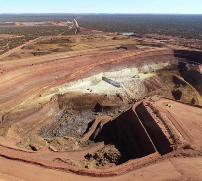 RareX to drill Weld North rare earths project near Lynas Corporation's Mt Weld operation
