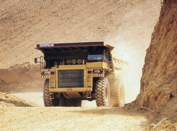 Record gold prices paper over Newcrest's weak output
