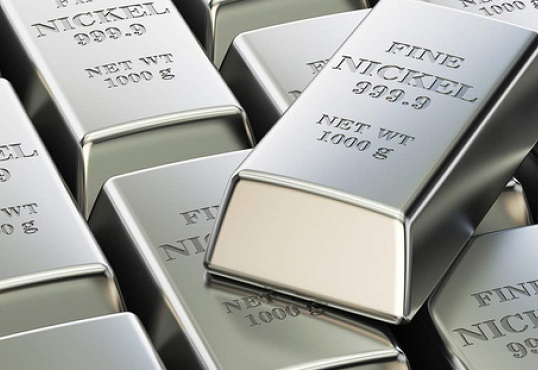 Follow the money in nickel and the man 'Twiggy'