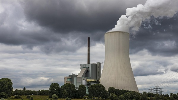 Japan says nuclear energy crucial to hitting net zero goal by 2050