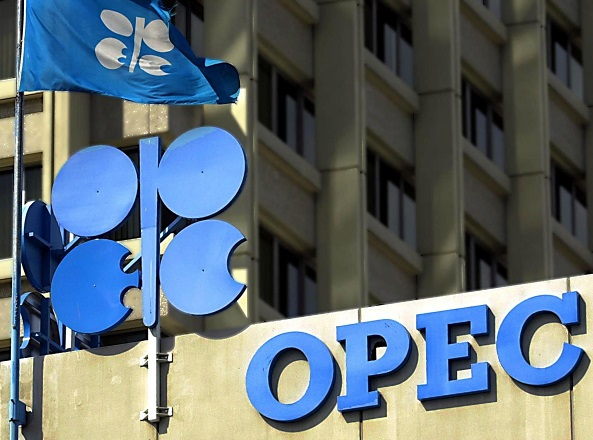Don't expect any change this year in OPEC deal to contain oil production