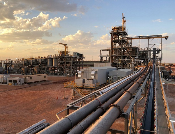 Potential accretive deal for Pilbara Minerals 'within 3 months', says Blue Ocean