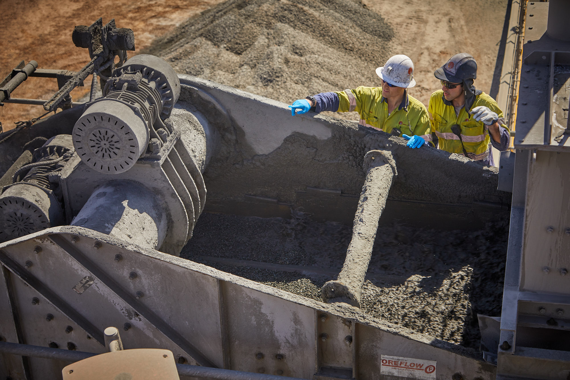 Sandfire Resources offloads Adriatic Metals stake for $97m ahead of big capital commitments