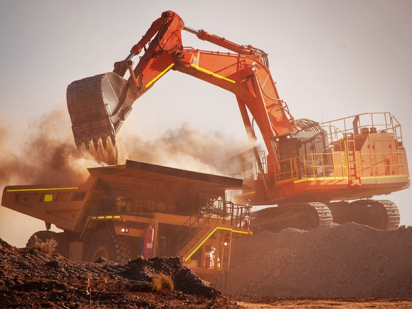 Strong resources sector set to deliver higher returns