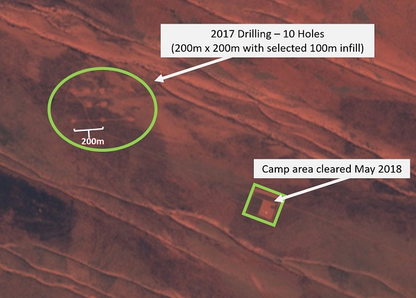 Rio's hush-hush copper find in WA shaping up as a big 'un – and 1c Sipa is right on the boundary