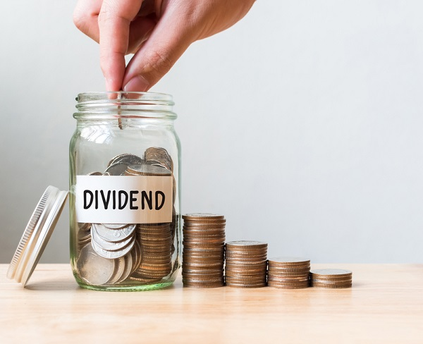 Dividends on the horizon as Saracen comes of age   Resources