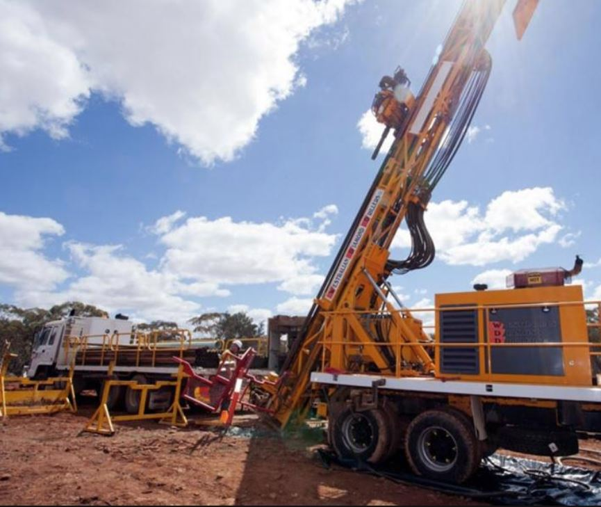 Merger will give Spitfire gold inventory to become 100,000oz a year producer, says senior analyst