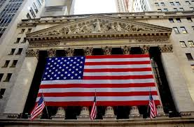 Shaken by the Covid spread, investors brace for US election volatility