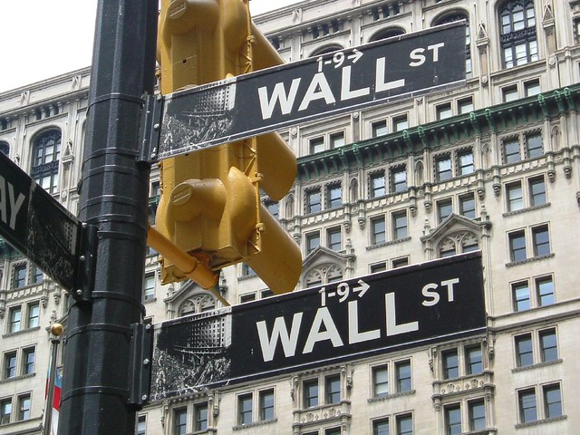 Gold sector set for wave of mid-tier mergers, says Wall St bank