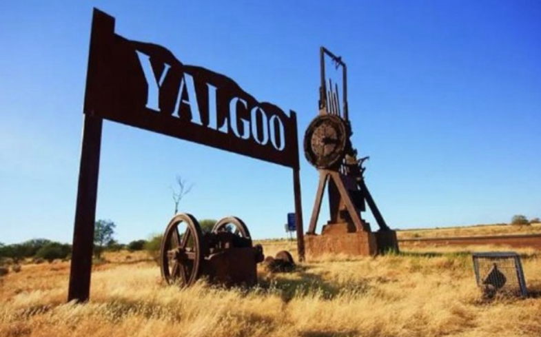 Firefly Resources boosts gold exposure with Yalgoo acquisition