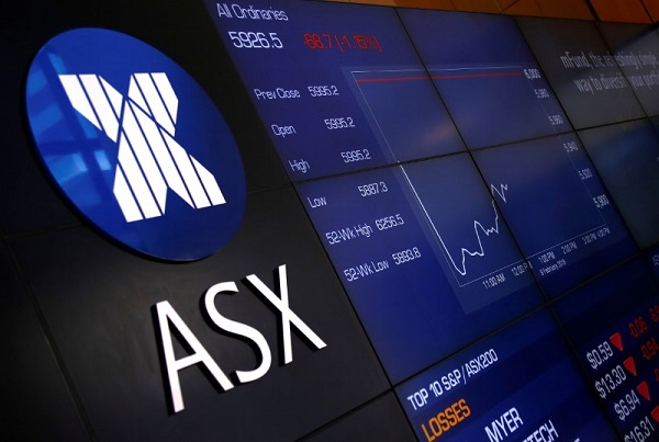 Miners may lead ASX200 to 8000: Research Affiliates