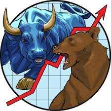Bulls and bears to clash in a state of complete confusion at Diggers