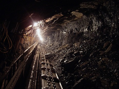 Old-fashioned metals back in vogue in a strong week for most miners