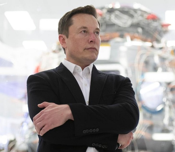 'We need more': Tesla founder Elon Musk's message to global nickel miners