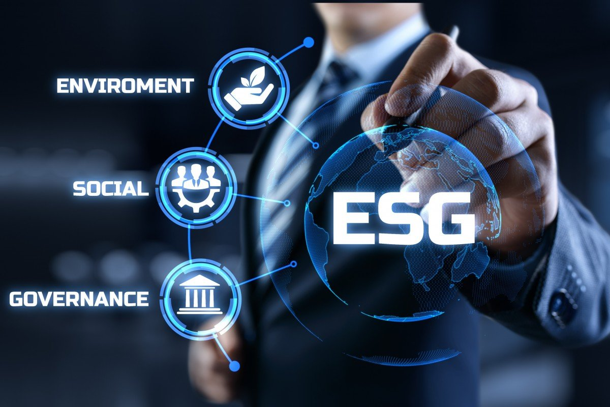 Woodside, BHP shareholders both left counting losses as ESG agenda shows its growing might
