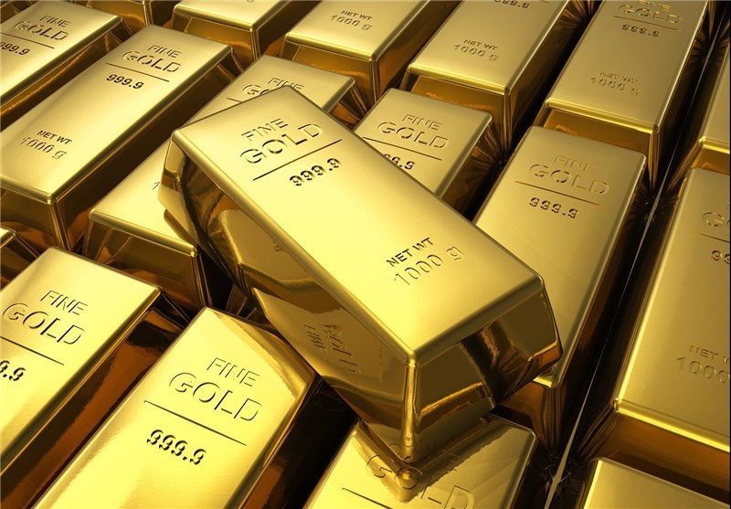 Gold stocks a golden opportunity, says top fund manager