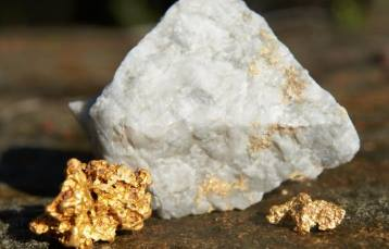 Kairos Minerals discovers 'exceptionally high-grade gold zone' at Mt York