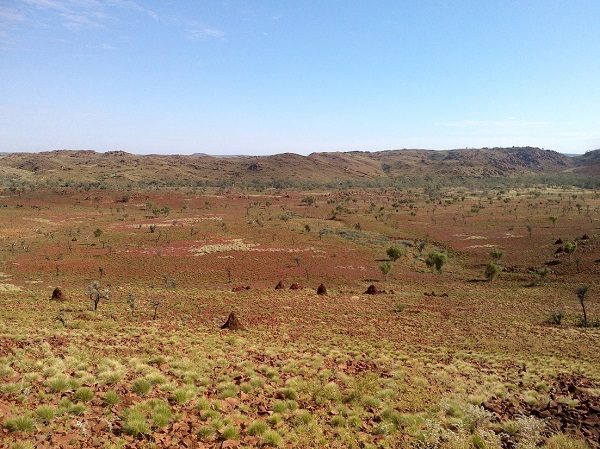 Kairos Minerals completes gold drilling at Croydon, preps for Mt York campaign