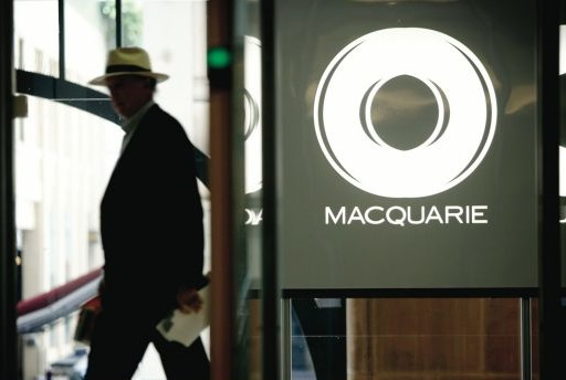 Macquarie Equities: more riches ahead for miners