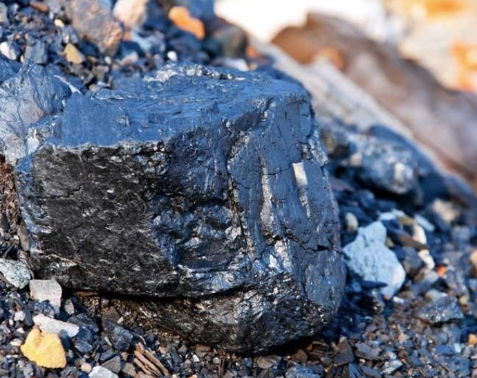 """Perth broker says this junior represents """"the deepest value"""" in the ASX nickel space"""