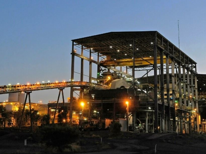New Century set to ride the new zinc wave
