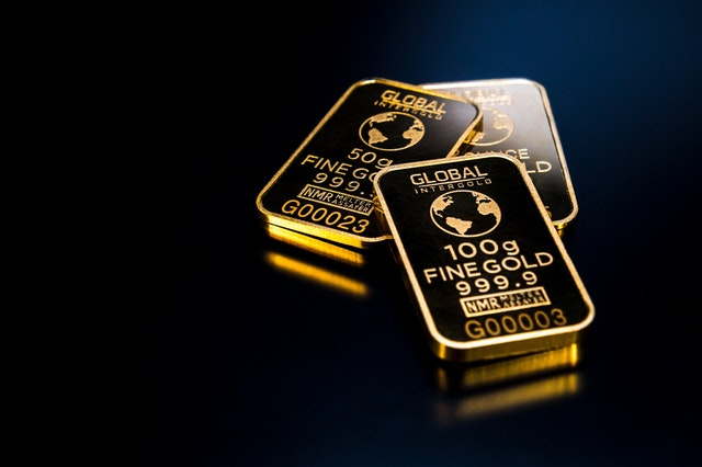 Short-covering and finance fears could boost gold