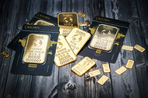 Gold sector labelled an 'extreme contrarian investment opportunity'